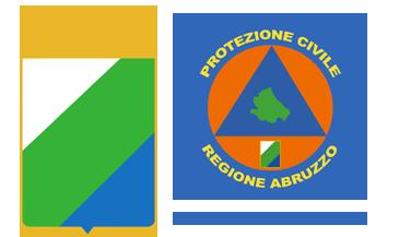 Regione Abruzzo-Centro Funzionale